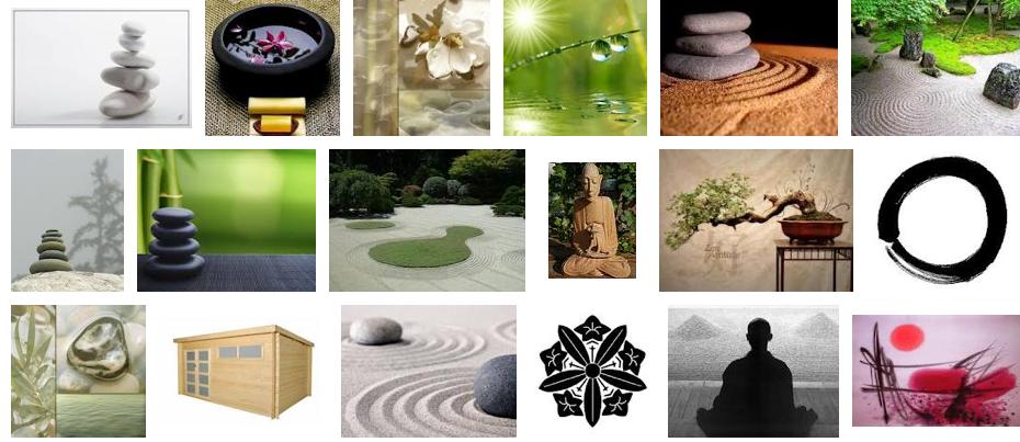 Waarom is 'zen' een vorm van Boeddhisme?